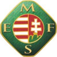 www.mefs.hu