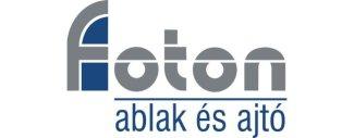www.foton.hu