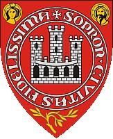 www.sopron.hu
